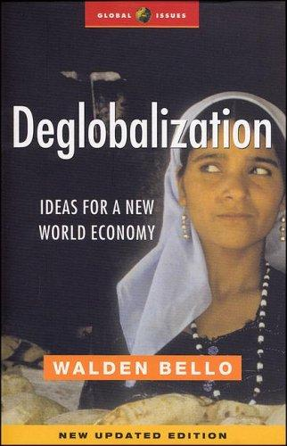 Download Deglobalization