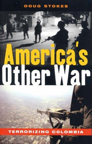 Download America's other war