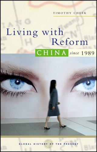 Download Living With Reform