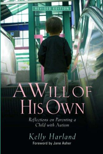 Download A Will of His Own