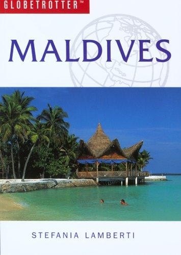 Maldives Travel Pack (Globetrotter Travel Packs)
