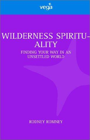 Download Wilderness Spirituality