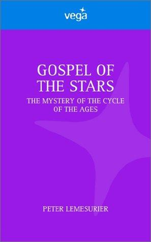 Download Gospel of the Stars