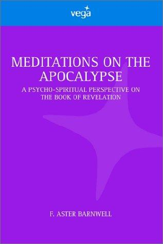 Meditations on the Apocalypse