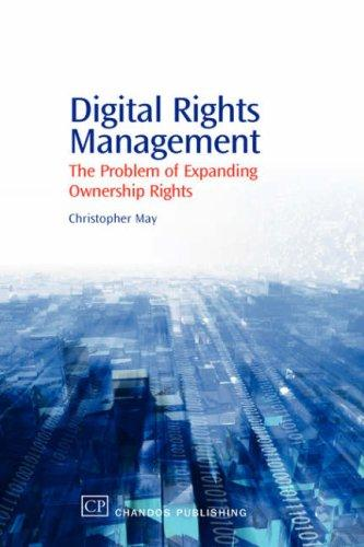 Download Digital Rights Management