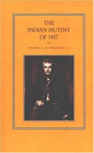 Download Indian Mutiny of 1857