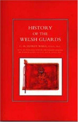 Download Historyof the Welsh Guards