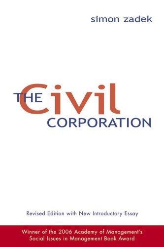 Download The Civil Corporation