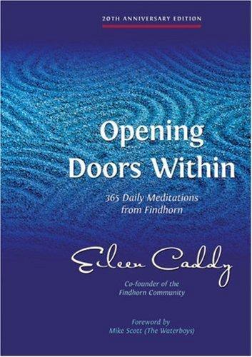 Download Opening Doors Within