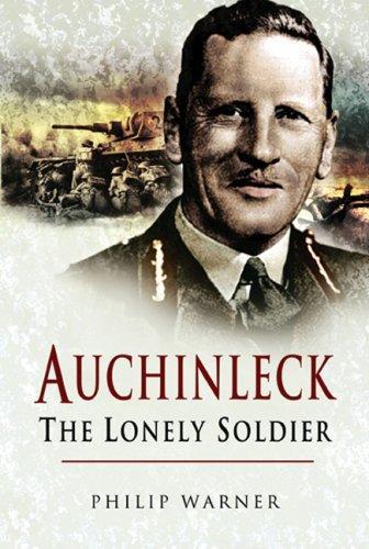 Download AUCHINLECK