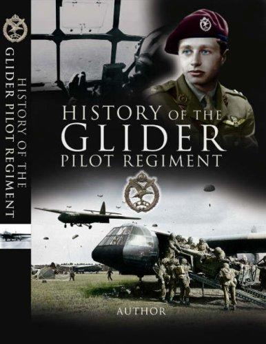 Download History of the Glider Pilot Regiment