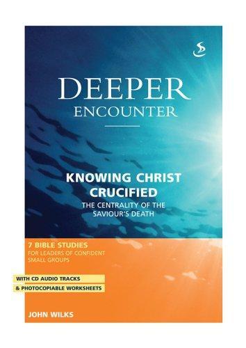 Download Deeper Encounter
