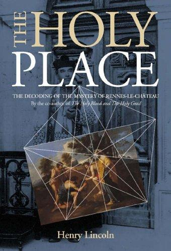 Download Holy Place