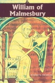 William Of Malmesbury PDF Download