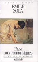 Download Face aux romantiques