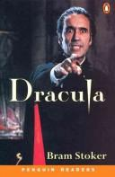 Dracula. (Lernmaterialien)
