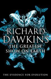 Download The greatest show on Earth
