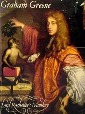 Download Lord Rochester's Monkey