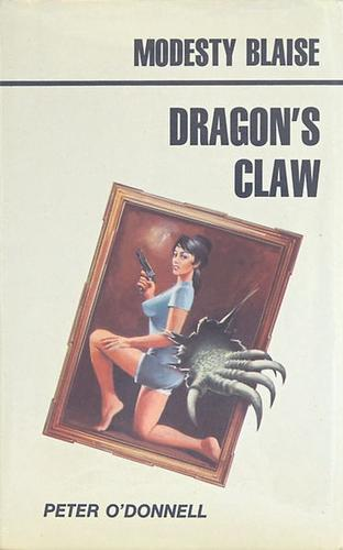 Dragon's Claw
