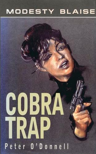 Download Cobra Trap