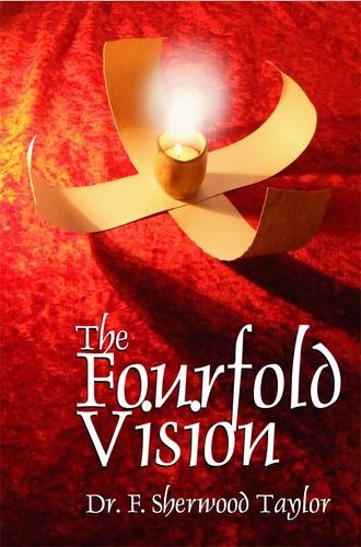 The fourfold vision