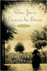 Download Velva Jean learns to drive