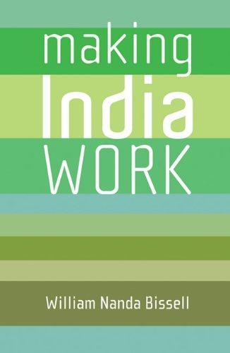 Download Making India work