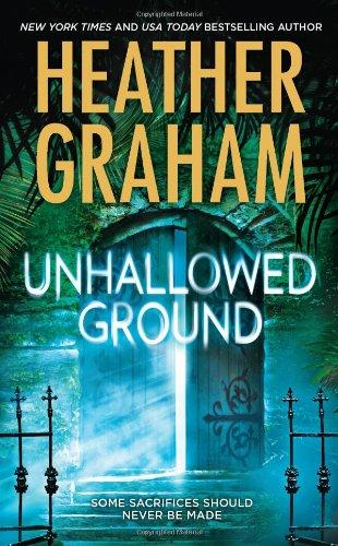 Download Unhallowed Ground