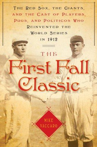 Download The First Fall Classic