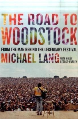 Download The Road to Woodstock