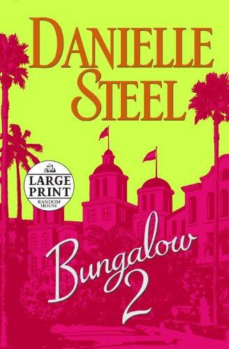 Bungalow 2 (Random House Large Print)
