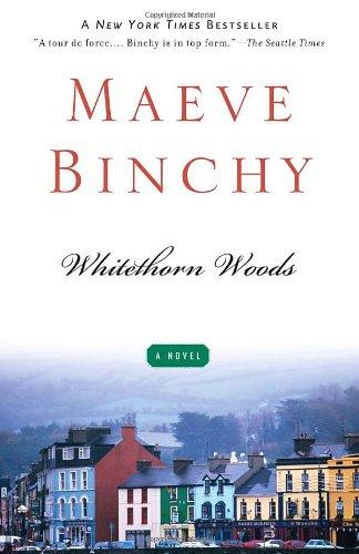 Download Whitethorn Woods