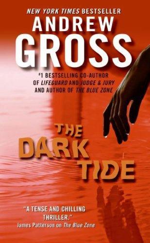 Download The Dark Tide