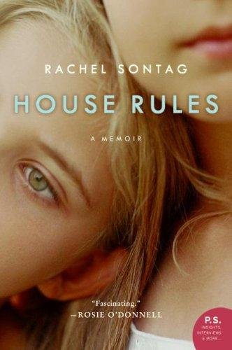 Download House Rules