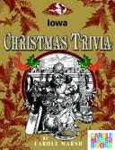 Download Iowa Classic Christmas Trivia