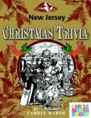 Download New Jersey Classic Christmas Trivia