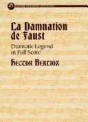 Download La Damnation de Faust