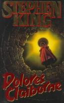 Download Dolores Claiborne