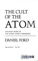 Download The cult of the atom