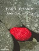 Download Hand to Earth