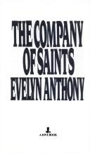 Download Company Of Saints