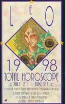 Download Total Horoscopes 1998