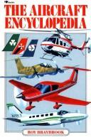 Download The aircraft encyclopedia