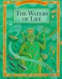 The Waters of Life