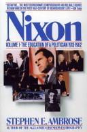 Download Nixon