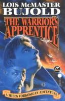 Download The Warrior's Apprentice