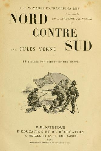 Download Nord contre Sud