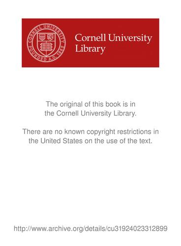 Download The Rutgers graduates in Japan