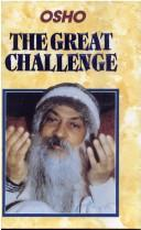 Download The Great Challenge