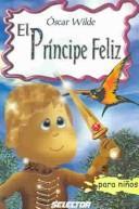 Download El Principe Feliz